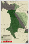 Khedivate of Egypt