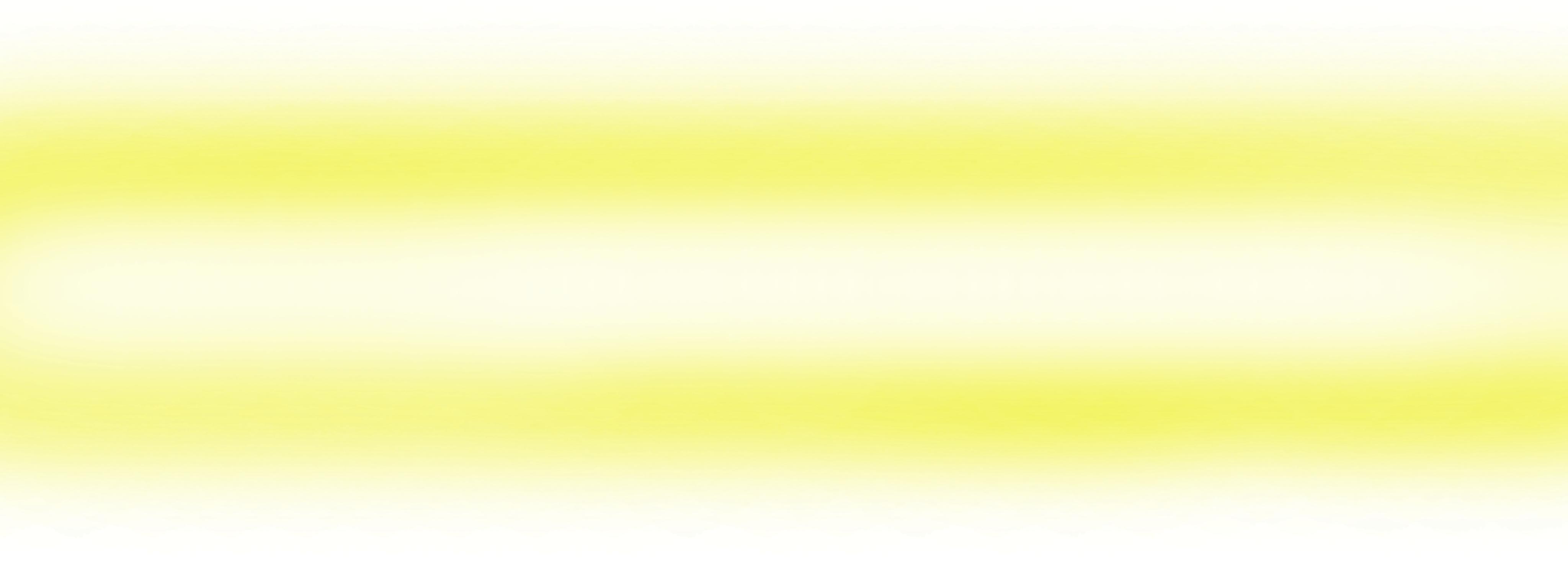 Yellow Laser Png By Antirex3000 On Deviantart You can use these free icons and png images for your photoshop design, documents, web sites, art projects or google presentations, powerpoint templates. yellow laser png by antirex3000 on