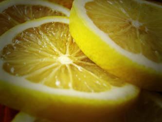lemon by NeLiIiTa