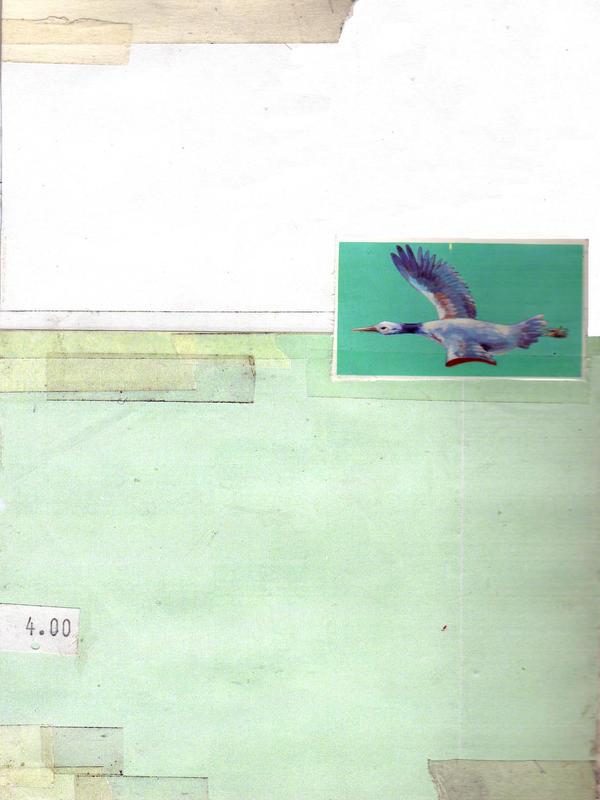 bird by nervous-b