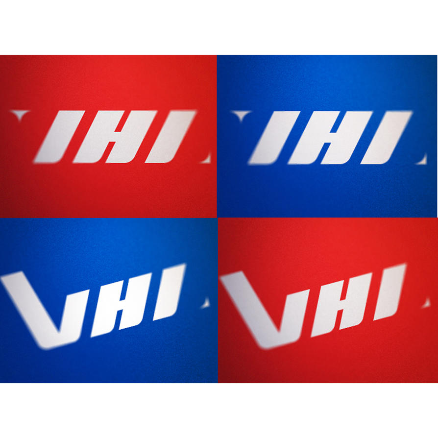 VHL: the season of 2017-2018 95