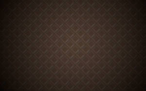 Louis Vuitton Wallpaper -Mod- by chuckdobaba