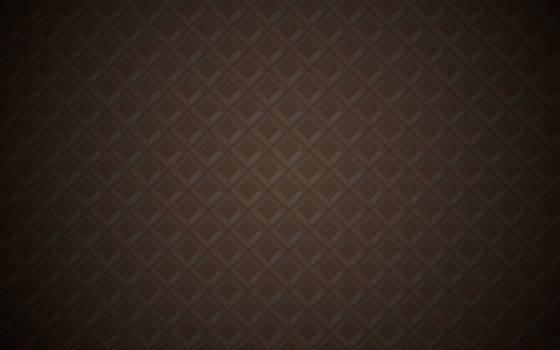 Louis Vuitton Wallpaper -Mod-