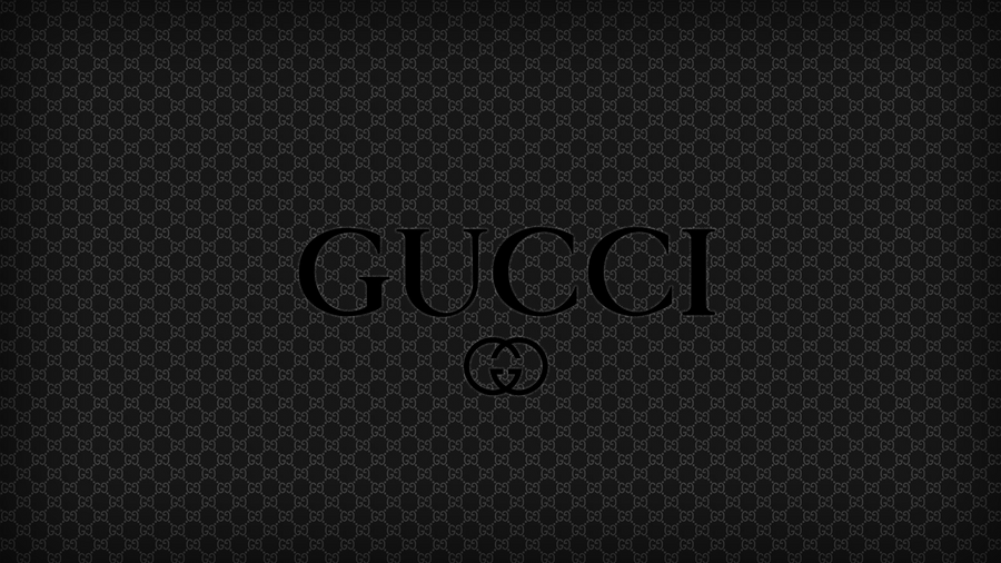 black gucci wallpaper 2 by chuckdobaba on deviantart