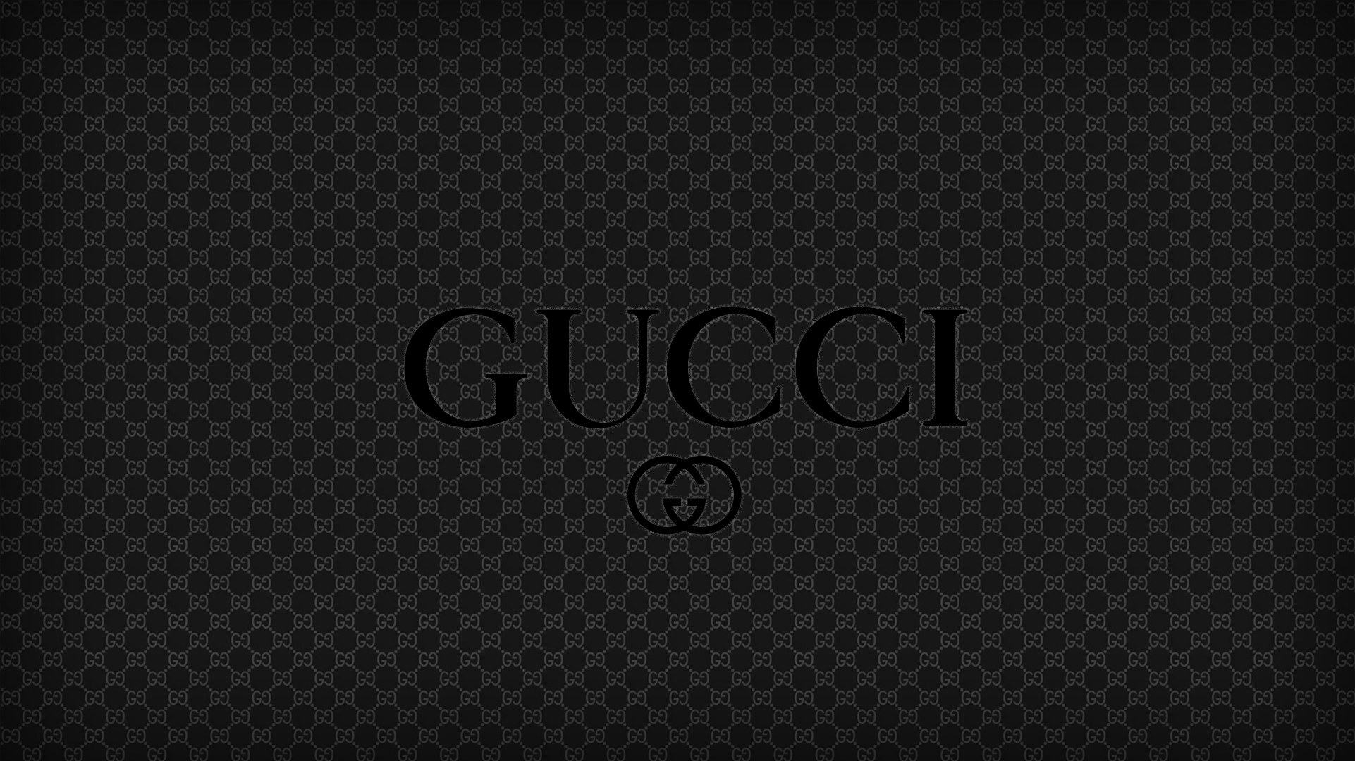 gucci wallpaper for computer - photo #15