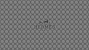 Hermes Wallpaper
