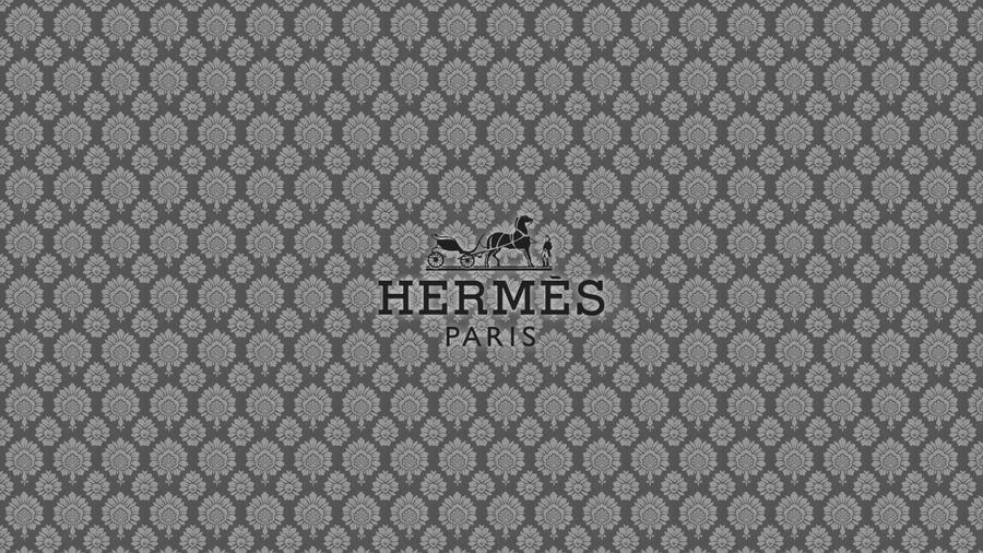 hermes wallpaper by chuckdobaba on deviantart