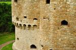Querfurt Castle