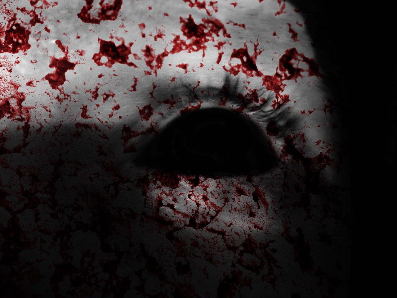 Bloodshot1 by alexisw