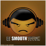 DJ Smooth Touch