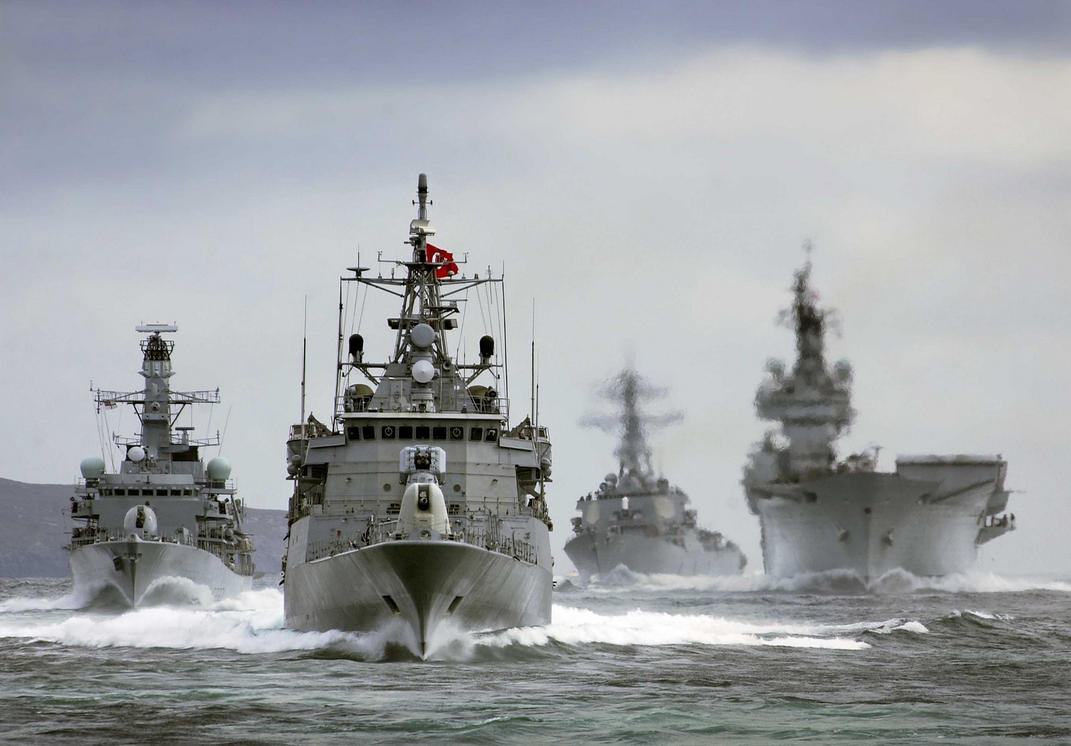 turkish_navy___turk_deniz_kuvvetleri_by_jestemturk-d5shpkz.jpg
