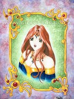 princess by siffert