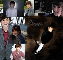 Greyson Collage by alicia7403