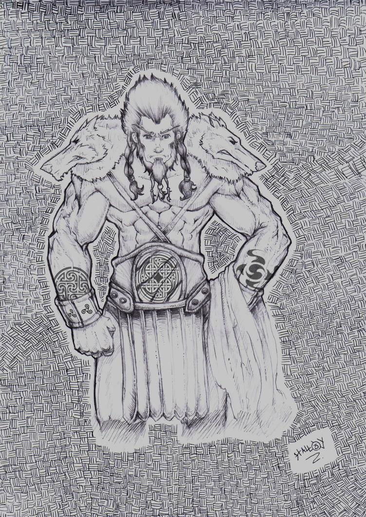 mis nuevos dibujos :)