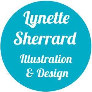 lynettesherrard's Profile Picture