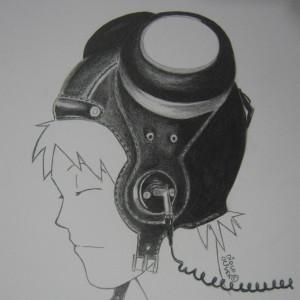 DIOGOOLIVER's Profile Picture