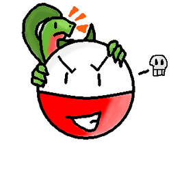 Electrode For Ridi