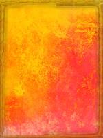 300dpi-Texture Sunny by fioletta-stock