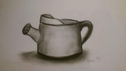 Pot by XTRemeSAI