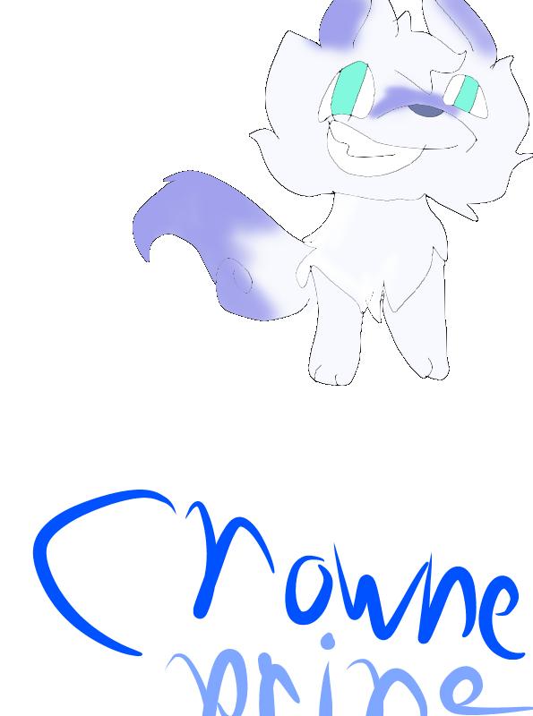 CrownePrince~
