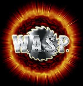 WASP-Deviations's Profile Picture