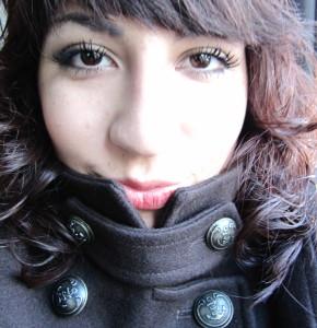 keila008's Profile Picture