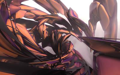 Affle by xgod-0