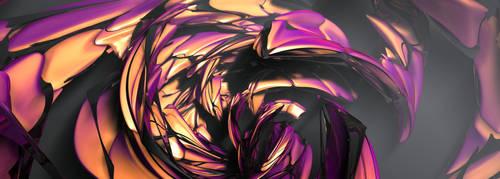Affle Multi-Display by xgod-0