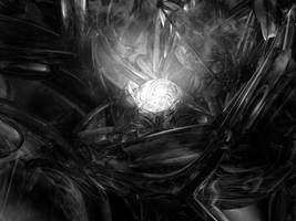 Sub Existence by xgod-0