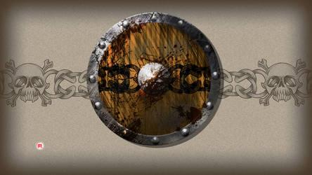 shield by Imakc