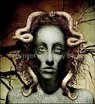 Maimed Vanity - defmunky-nebu