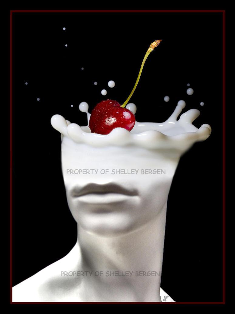 Cherry by nebu