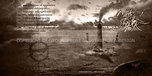 Observing Oblivion