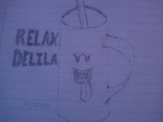 Practice Work Mug by DelilaRhettDevillier