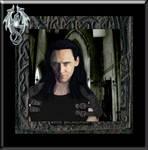 Loki 296