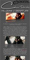 Killzone 2 Tutorial by Chum162