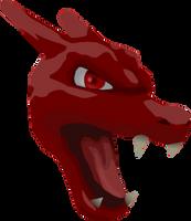 My Logo deviantID by Chum162