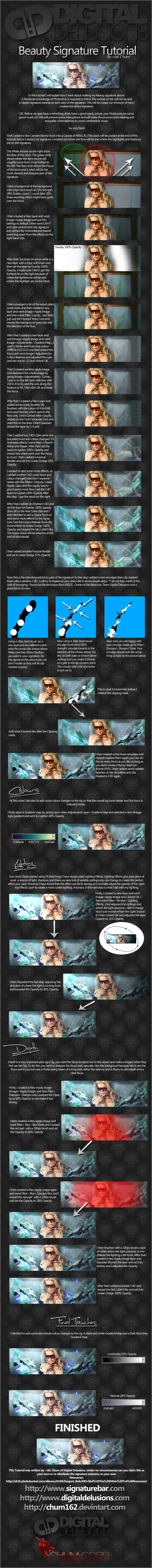 Carmen Electra SIgn Tut Beauty_Signature_Tutorial_by_Chum162