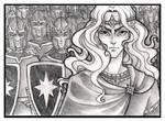 Prince Celegorm