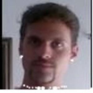 NicholasAntonyTV's Profile Picture