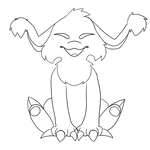 Hachibo Base (F2U)