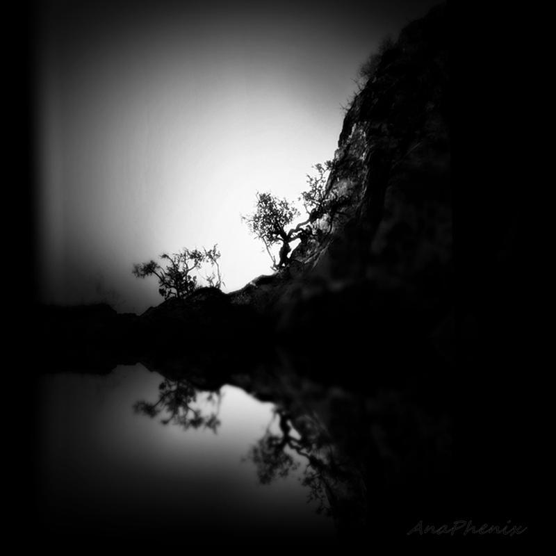 Sabbath by anaPhenix