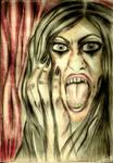 Inner Scream