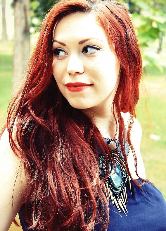 anaPhenix's Profile Picture