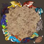 Monster Hunter 10th anniversary
