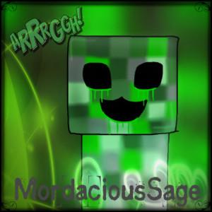 TheyCallMeSage's Profile Picture