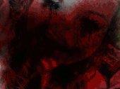 Art (none EoRelated) Dark_by_cyanidekid-d3bg30q