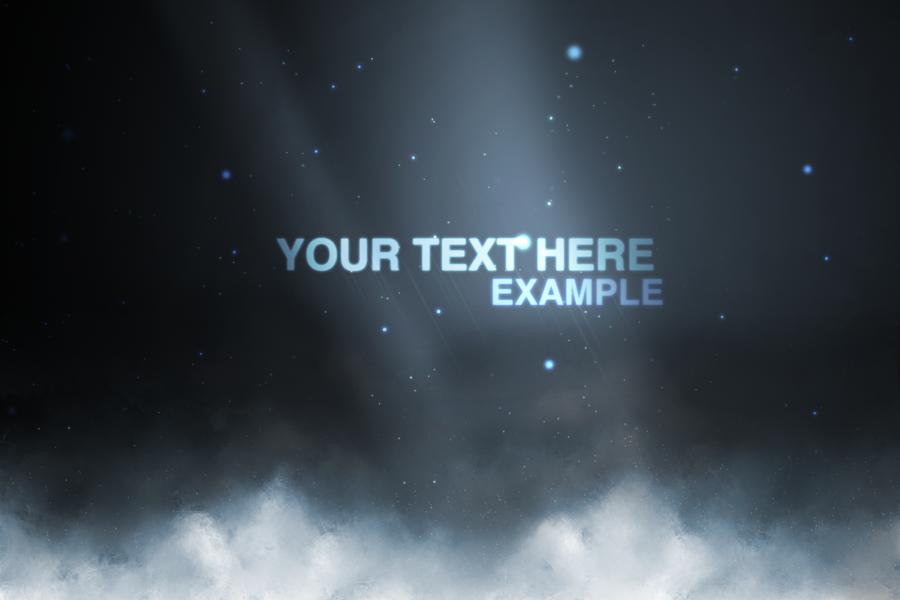 advertisement_template_by_multilockon-d3