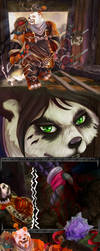One giant misery_part one by missVarlou