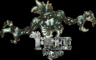 Free Hugs by missVarlou